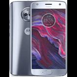 unlock Motorola Moto X4