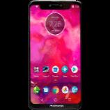 unlock Motorola Moto X5
