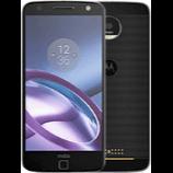 unlock Motorola Moto XT1650