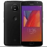 unlock Motorola Moto XT1799-2