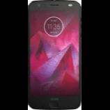 unlock Motorola Moto Z 2018