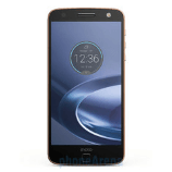 unlock Motorola Moto Z Force