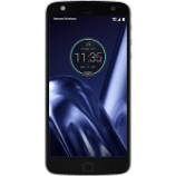 unlock Motorola Moto Z Play