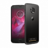 unlock Motorola Moto Z2 Force Edition