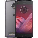unlock Motorola Moto Z2 Play