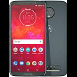 unlock Motorola Moto Z3