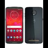 unlock Motorola Moto Z5