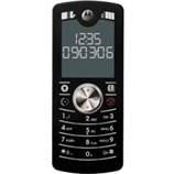 unlock Motorola MOTOFONE F3