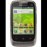 unlock Motorola MotoGo TV