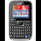 unlock Motorola MOTOKEY 3-CHIP