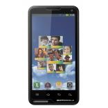 unlock Motorola Motoluxe
