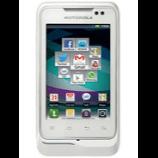 unlock Motorola Motosmart Me