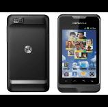unlock Motorola Motosmart