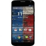 unlock Motorola MotoX (XT1053)