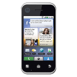 unlock Motorola Motus