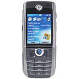 unlock Motorola MPx100