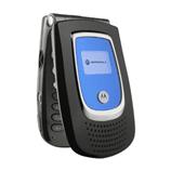 unlock Motorola MPx200