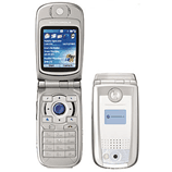 unlock Motorola MPx220