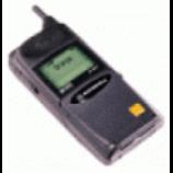 unlock Motorola MR601