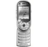 unlock Motorola MS280