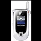 unlock Motorola MS300