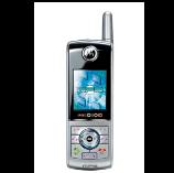 unlock Motorola MS400