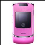 unlock Motorola MS500W