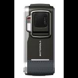 unlock Motorola MS550