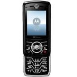 unlock Motorola MS600