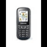 unlock Motorola MT228