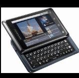 unlock Motorola MT716
