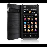 unlock Motorola MT720
