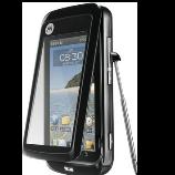 unlock Motorola MT810