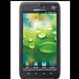 unlock Motorola MT917