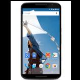 unlock Motorola Nexus 6