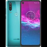 unlock Motorola One Action