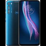 unlock Motorola One Fusion+
