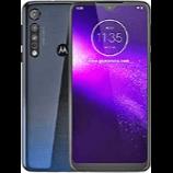 unlock Motorola One Macro