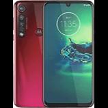 unlock Motorola One Vision Plus