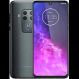 unlock Motorola One Zoom