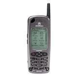 unlock Motorola P1088