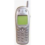 unlock Motorola P280