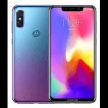 unlock Motorola P30 Note