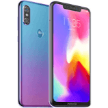 unlock Motorola P30
