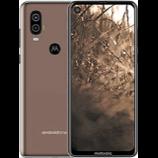 unlock Motorola P40