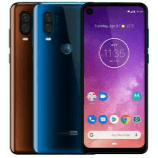 unlock Motorola P50