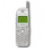 unlock Motorola P7382i Timeport