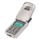 unlock Motorola P8160