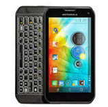 unlock Motorola Photon Q 4G LTE
