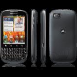 unlock Motorola PRO+